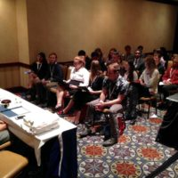Recapping Model UN at the 2017 Reform Conference