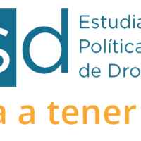 Help our SSDP Family in Mexico Get a New Office