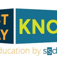So you wanna be a SSDP Certified Peer Educator?