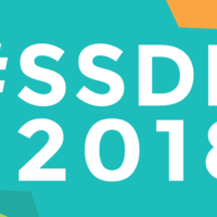 The Conference Crash is Real! How to Decompress after #SSDP2017 – From the Archive