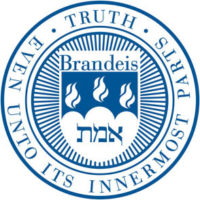 Introducing the Brandeis University SSDP Chapter