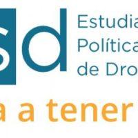 ESPD Mexico Starts Rebuilding