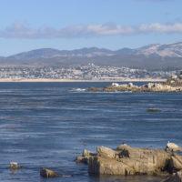 Introducing California State University, Monterey Bay SSDP
