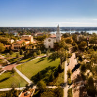 Introducing the Rollins College chapter