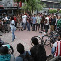 ¿Por qué no legalizan todas las drogas en México?