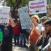 Marijuana's Path to Legality in Mexico
