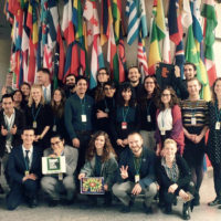 Takeaways from the Second Intersessional Meeting of the 61st Commission on Narcotic Drugs