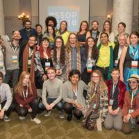 ANNOUNCING APPLICATIONS FOR STUDENT BOARD MEMBERS
