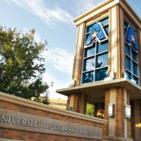Introducing the University of Texas Arlington SSDP Ambassador