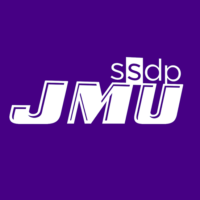 James Madison University SSDPers Certified as Opioid Overdose Recognition and Response Trainers