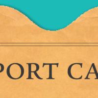 SSDP Report Card – December 2018
