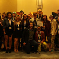 Announcing the 2021 SSDP Award Nominees