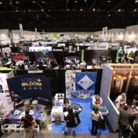 ANNOUNCING SSDP SCHOLARSHIPS FOR NCIA CANNABIS BUSINESS SUMMIT & EXPO