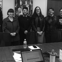 How SSDP made a difference in Illinois