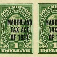 The Awful Legacy of the 1937 Marihuana Tax Act- and how you can help end it