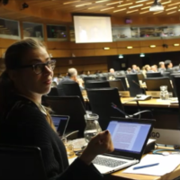 UN Update: Noteworthy Tidbits About The Progress in Global Cannabis Policy reform