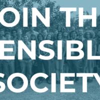 SSDP Launches Sensible Society Drive