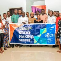 World AIDS Day 2019: SSDP Nigeria Hosted a Symposium & Free HIV Testing