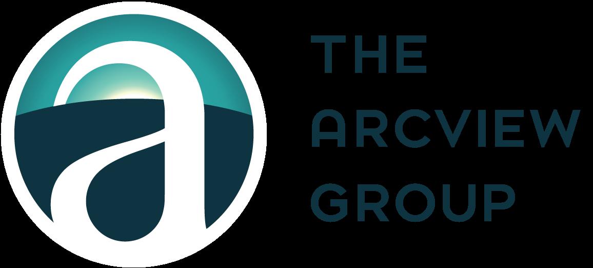Arcview Group logo