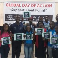 Setting the Records Straight: Response to CSOs Calling for Criminalization of Drug Use in Ghana