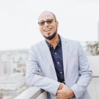 SSDP Welcomes Jason Ortiz as Executive Director