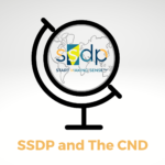 SSDP and the CND