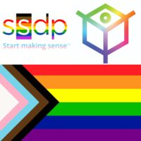 Drug Use and the LGBTQ+ Community – Taking Pride in Harm Reduction