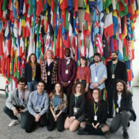 Historic Victory for Cannabis at the United Nations
