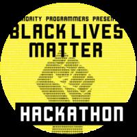 SSDP Students launch global Black Lives Matter Hackathon