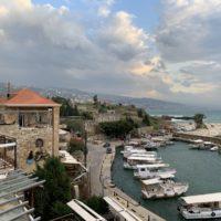 SSDP Country Highlight: Lebanon