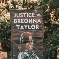 SSDP Statement on Breonna Taylor