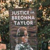 SSDP Statement on Breonna Taylor