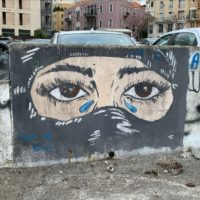SSDP Country Highlight: Lebanon (Part 2)