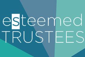 Esteemed Trustees