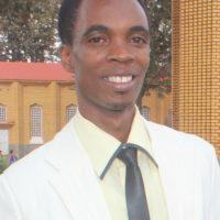 Introducing SSDP Burundi