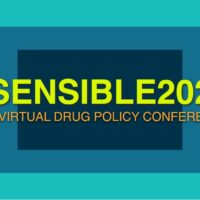 Register now for #Sensible2021 before rates go up