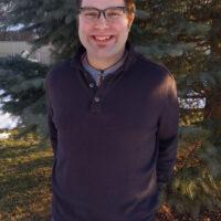 Interview with Jake Hadamik '20, SSDP Ambassador