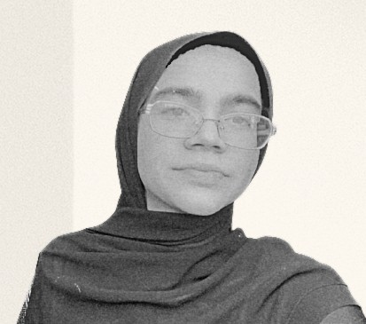 Liza Begum