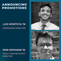 Announcing New SSDP Promotions!
