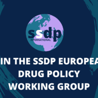 The European Drug Policy Working Group is Recruiting New Members!